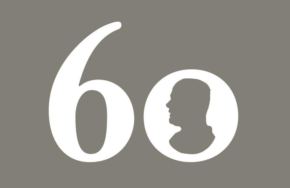 liv matthiesen einladung 60
