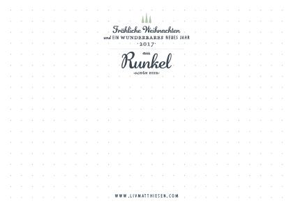 postkarte_runkel_matthiesen_hinten