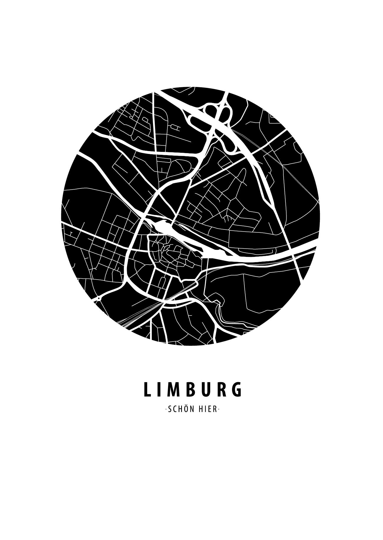 LIV MATTHIESEN LIMBURG