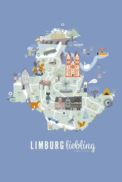 LIMBURG LIEBLING