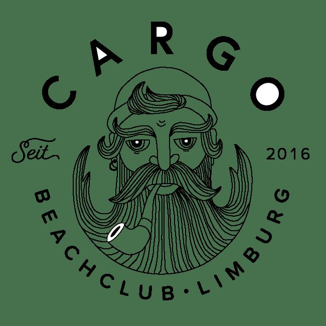 CARGO_beachclub_Limburg_liv matthiesen