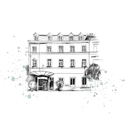 LIV_MATTHIESEN_DOM HOTEL BILDERWAND_20180717_17