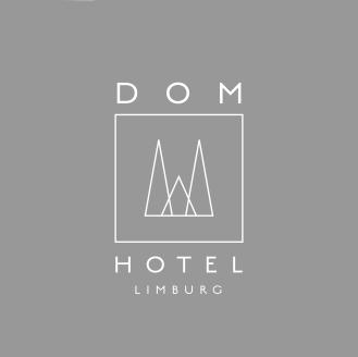 VISITENKARTE_DOM HOTEL_20180705.indd