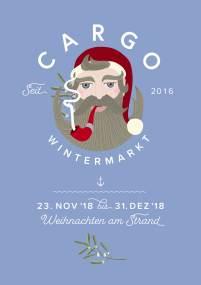 wintermarkt flyer_20181109