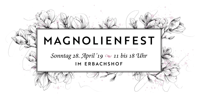liv matthiesen_herbert mehler_magnolienfest